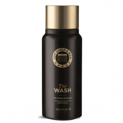 THE WASH 300ML