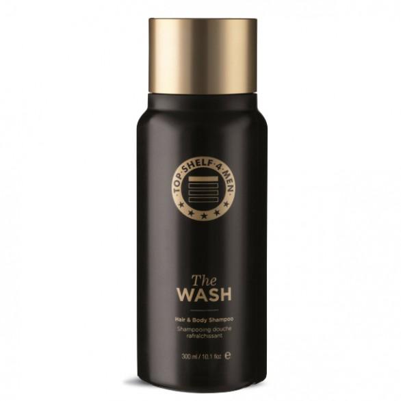 THE WASH 300ML