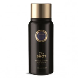 THE SHOT 300ML