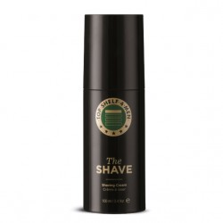 THE SHAVE 100ML