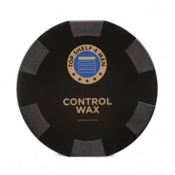 THE CONTROL WAX 100ML