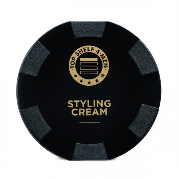 THE STYLING CREAM 100ML
