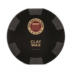 THE CLAY WAX 100ML