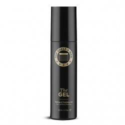 THE GEL 100ML
