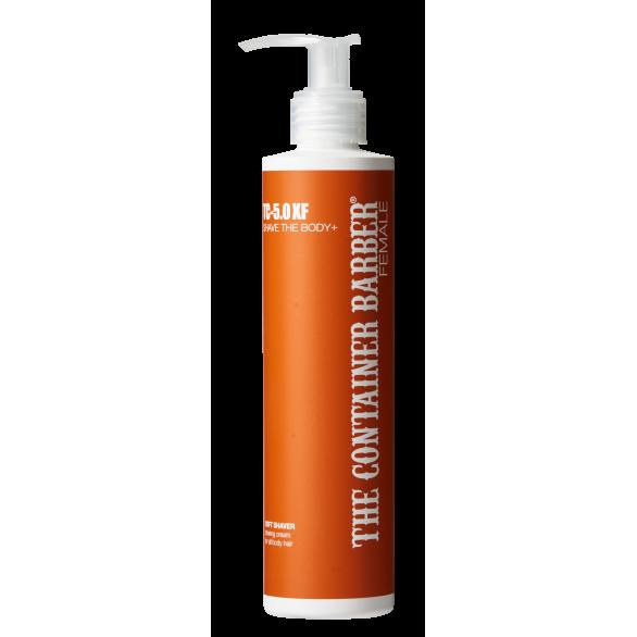 Spray Wax   TC - 7.3 XM