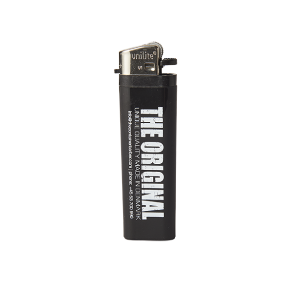 TCB Original Lighter