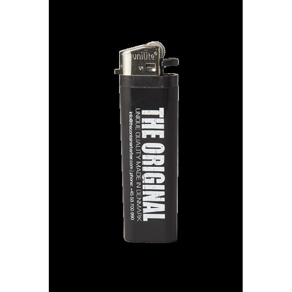 TCB Original Lighter