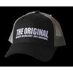 TCB Original Trucker Cap