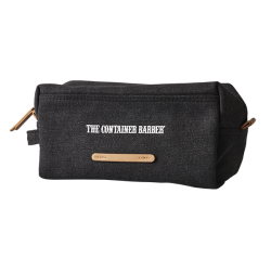 TCB Toiletry Bags