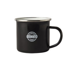 TCB Original Coffee MUG