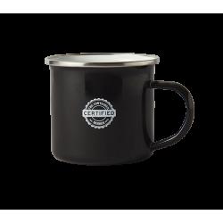 TCB Original Coffee MUG