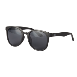 TCB Original Unisex ECO+ Sunglasses