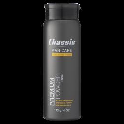 Chassis Premium Powder | Original Fresh Scent