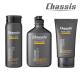 Chassis Restoration Cream
