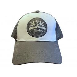 TCB Trucker Cap 2020
