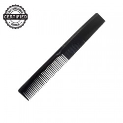 TCB Metal Razor - Mat Black