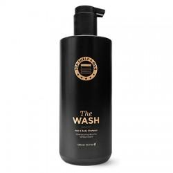 The Wash 1 Liter