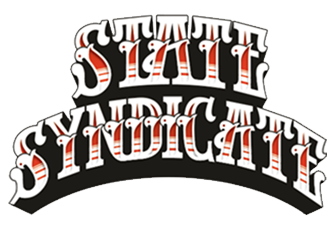 State Syndicate