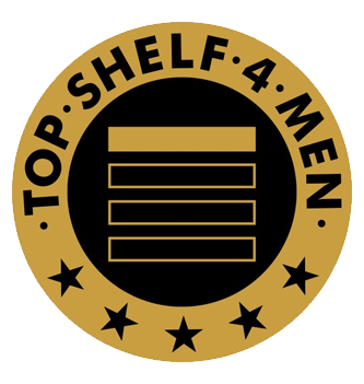 Topshelf4men