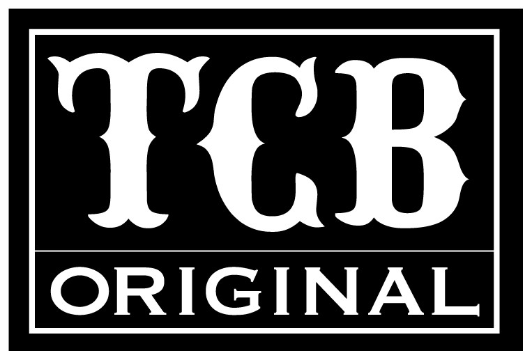 TCB Original